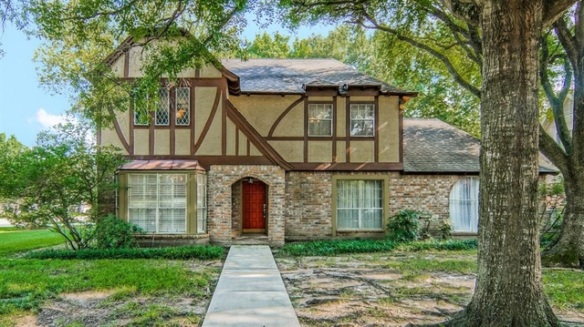 4 Bedrooms, Lakeside Forest Rental in Houston for $2,150 - Photo 1