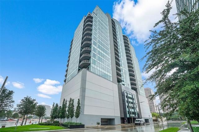 2 Bedrooms, Uptown-Galleria Rental in Houston for $3,500 - Photo 2