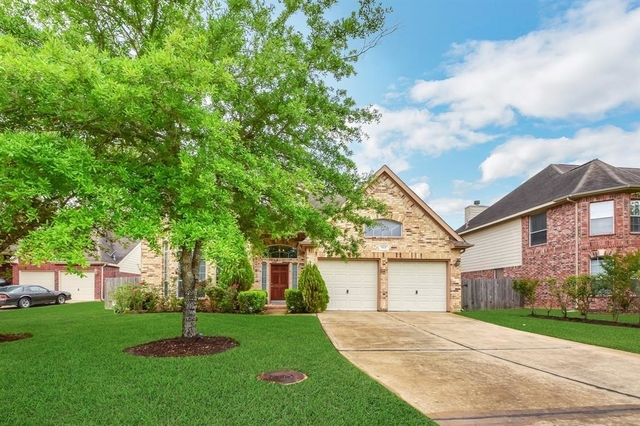 4 Bedrooms, Riverpark West Rental in Houston for $1,950 - Photo 1