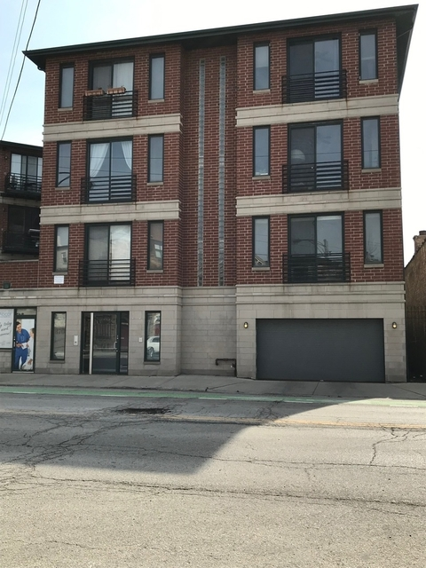 2 Bedrooms, Goose Island Rental in Chicago, IL for $2,700 - Photo 1