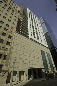2 Bedrooms, Magnificent Mile Rental in Chicago, IL for $3,000 - Photo 1