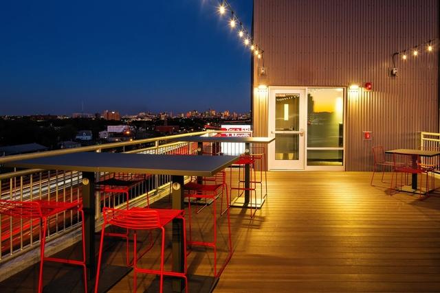 1 Bedroom, Allston Rental in Boston, MA for $3,115 - Photo 1