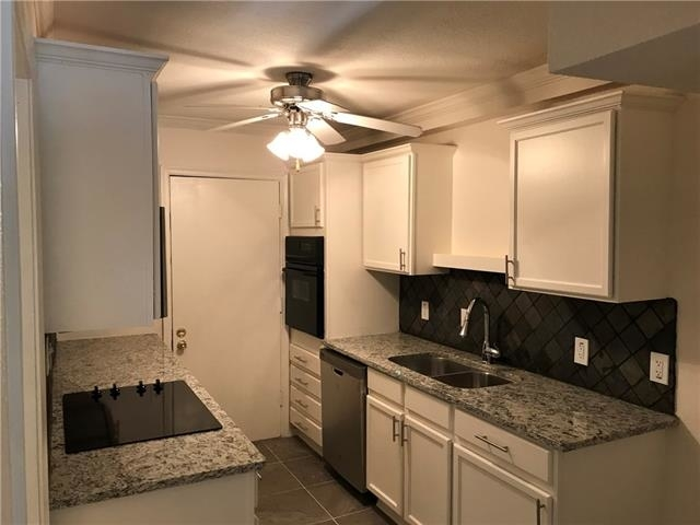 2 Bedrooms, Park Central Place Rental in Dallas for $1,425 - Photo 2