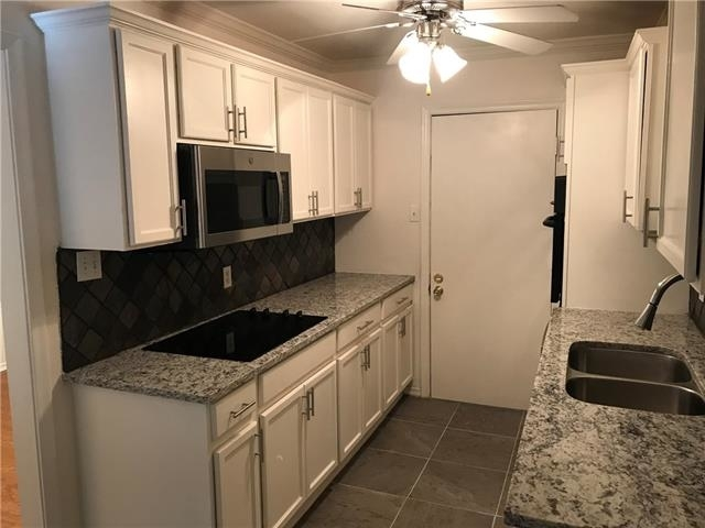 2 Bedrooms, Park Central Place Rental in Dallas for $1,425 - Photo 1
