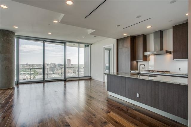 2 Bedrooms, Uptown Rental in Dallas for $6,000 - Photo 1