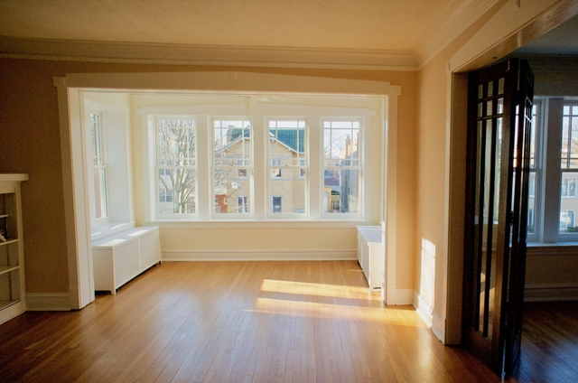 3 Bedrooms, Rogers Park Rental in Chicago, IL for $2,400 - Photo 2
