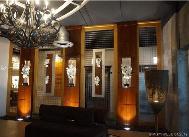 2 Bedrooms, East Little Havana Rental in Miami, FL for $2,800 - Photo 2