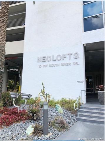 2 Bedrooms, East Little Havana Rental in Miami, FL for $2,800 - Photo 1