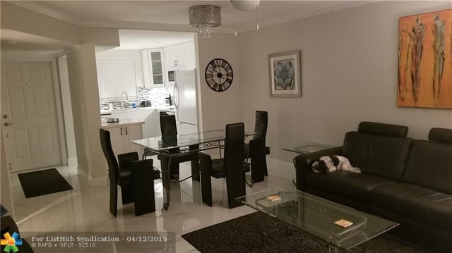2 Bedrooms, South Middle River Rental in Miami, FL for $1,650 - Photo 2