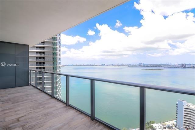 2 Bedrooms, Broadmoor Rental in Miami, FL for $4,200 - Photo 1