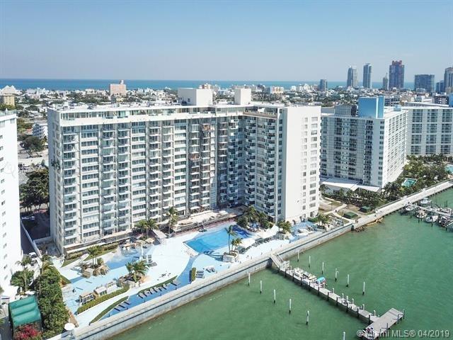 Studio, West Avenue Rental in Miami, FL for $1,975 - Photo 1