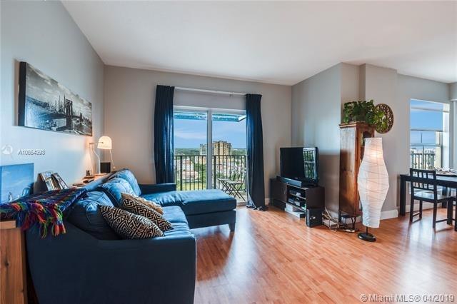 1 Bedroom, Alhambra Groves Rental in Miami, FL for $1,750 - Photo 1