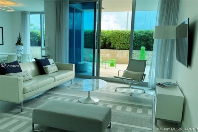 2 Bedrooms, Atlantic Heights Rental in Miami, FL for $5,200 - Photo 2