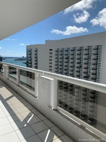 2 Bedrooms, Omni International Rental in Miami, FL for $3,200 - Photo 2