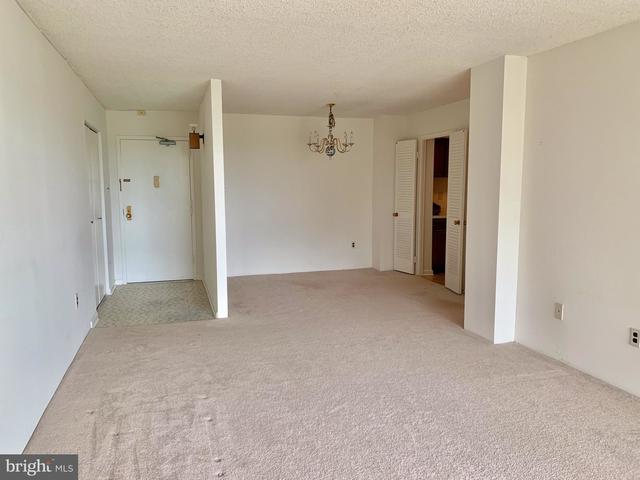 2 Bedrooms, Greenhouse Condominiums Rental in Washington, DC for $1,850 - Photo 2