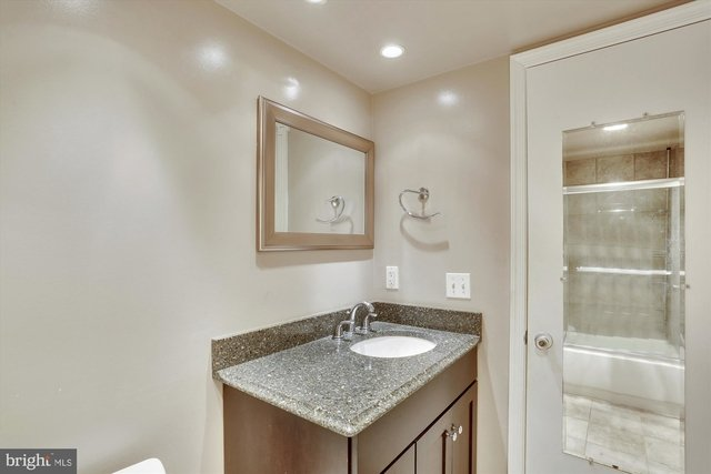 1 Bedroom, Connecticut Avenue - K Street Rental in Washington, DC for $1,995 - Photo 2