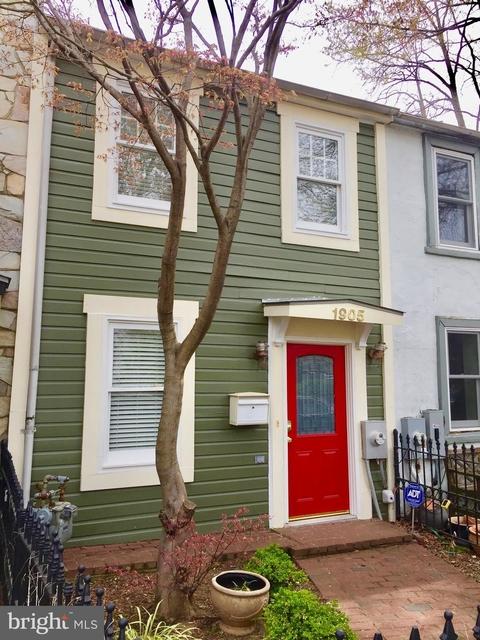 2 Bedrooms, U Street - Cardozo Rental in Washington, DC for $3,900 - Photo 1