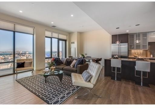 1 Bedroom, Downtown Boston Rental in Boston, MA for $4,500 - Photo 1