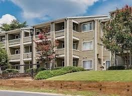 2 Bedrooms, Cobb County Rental in Atlanta, GA for $985 - Photo 1