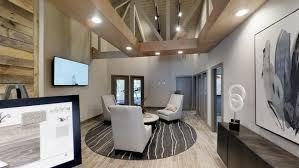 2 Bedrooms, Cobb County Rental in Atlanta, GA for $985 - Photo 2