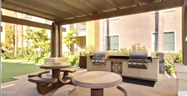 2 Bedrooms, Avenue One Condominiums Rental in Los Angeles, CA for $2,450 - Photo 2