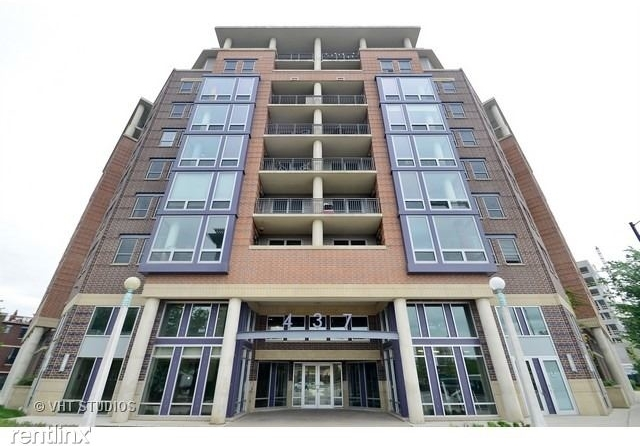 2 Bedrooms, Cabrini-Green Rental in Chicago, IL for $2,700 - Photo 1