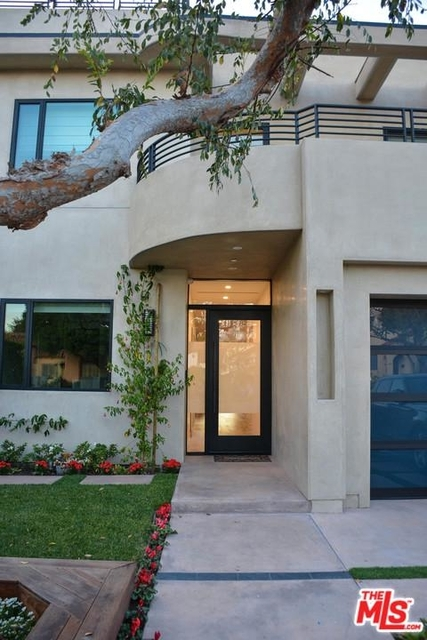 5 Bedrooms, Mid-City West Rental in Los Angeles, CA for $39,999 - Photo 1
