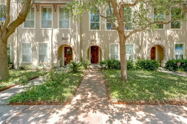3 Bedrooms, Feagan Place Rental in Houston for $2,980 - Photo 2