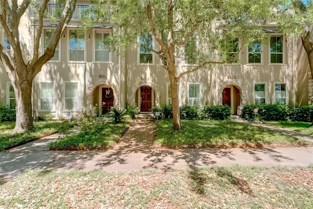 3 Bedrooms, Feagan Place Rental in Houston for $2,980 - Photo 1