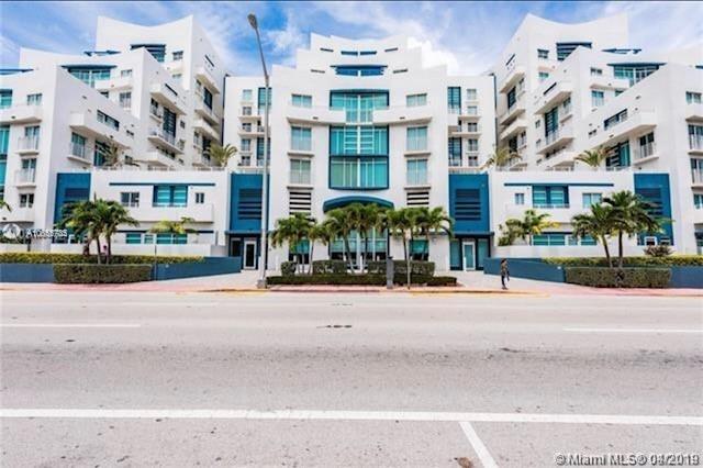 1 Bedroom, Altos Del Mar South Rental in Miami, FL for $1,790 - Photo 1
