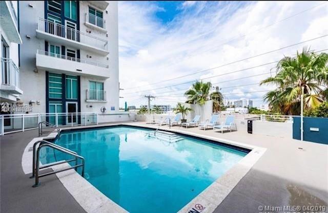 1 Bedroom, Altos Del Mar South Rental in Miami, FL for $1,790 - Photo 2