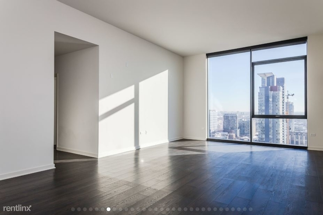 3 Bedrooms, Fulton Market Rental in Chicago, IL for $5,050 - Photo 2