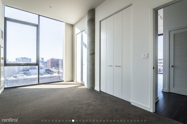 3 Bedrooms, Fulton Market Rental in Chicago, IL for $5,050 - Photo 1