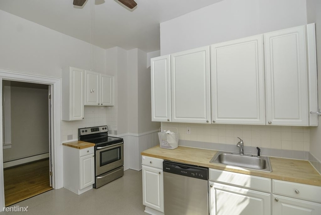 2 Bedrooms, Graceland West Rental in Chicago, IL for $1,995 - Photo 1