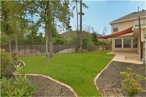 3 Bedrooms, Sterling Ridge Rental in Houston for $1,650 - Photo 2