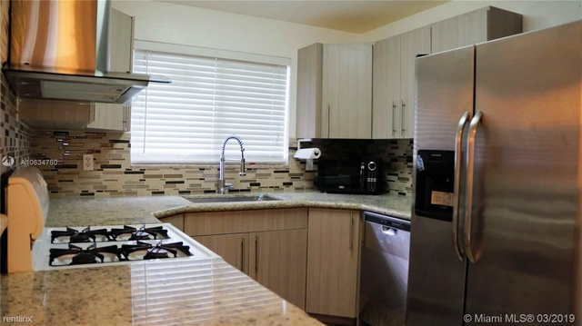 3 Bedrooms, Overtown Rental in Miami, FL for $2,100 - Photo 1