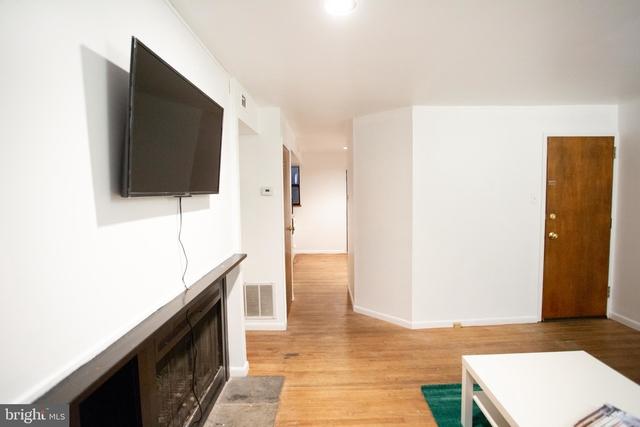 1 Bedroom, Graduate Hospital Rental in Philadelphia, PA for $1,550 - Photo 1