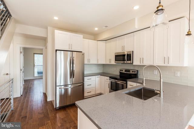2 Bedrooms, North Philadelphia East Rental in Philadelphia, PA for $2,050 - Photo 1