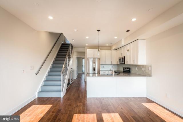 2 Bedrooms, North Philadelphia East Rental in Philadelphia, PA for $2,050 - Photo 2