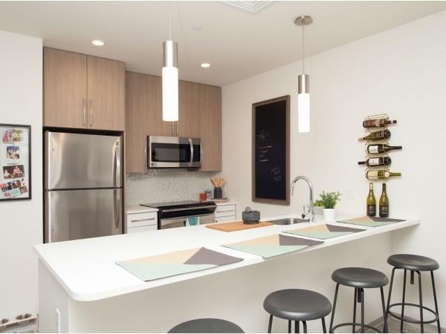 1 Bedroom, Allston Rental in Boston, MA for $2,680 - Photo 1