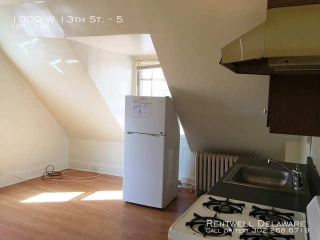 1 Bedroom, Delaware Avenue Rental in Philadelphia, PA for $799 - Photo 2