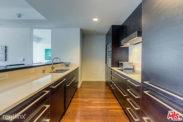 1 Bedroom, Central Hollywood Rental in Los Angeles, CA for $4,895 - Photo 1