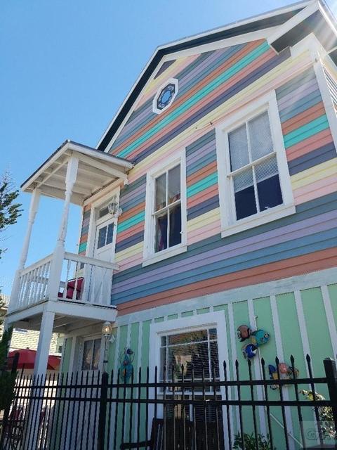 2 Bedrooms, Carver Park Rental in Houston for $1,500 - Photo 1