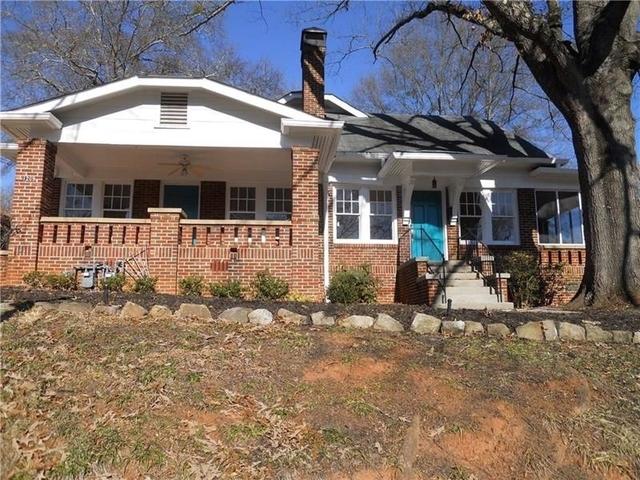 2 Bedrooms, Morningside - Lenox Park Rental in Atlanta, GA for $1,975 - Photo 1