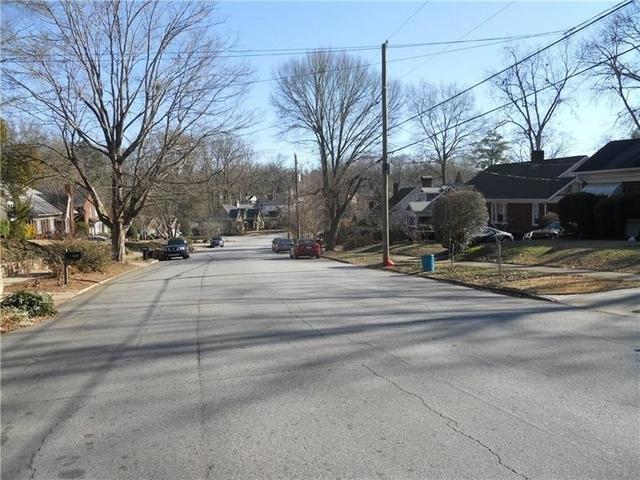 2 Bedrooms, Morningside - Lenox Park Rental in Atlanta, GA for $1,975 - Photo 2