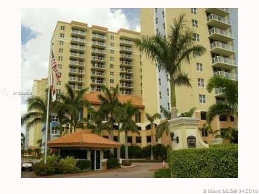 1 Bedroom Blue Lagoon Apartments Rental In Miami Fl For 400 Photo