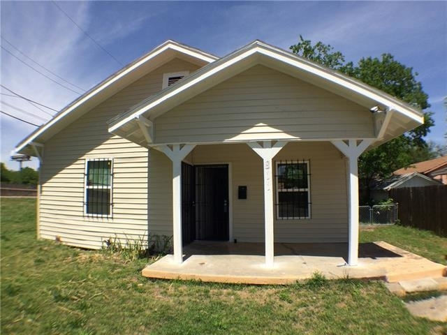 3 Bedrooms, Hillside Rental in Dallas for $1,200 - Photo 1