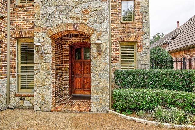 4 Bedrooms, Stonebriar Rental in Dallas for $4,250 - Photo 2