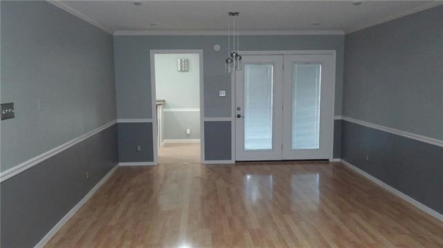 2 Bedrooms, Park Central Place Rental in Dallas for $1,450 - Photo 1