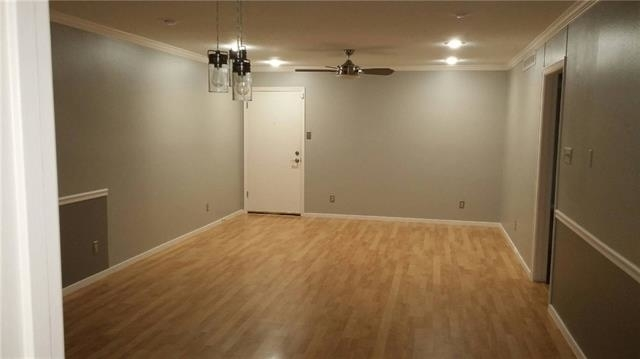 2 Bedrooms, Park Central Place Rental in Dallas for $1,450 - Photo 2